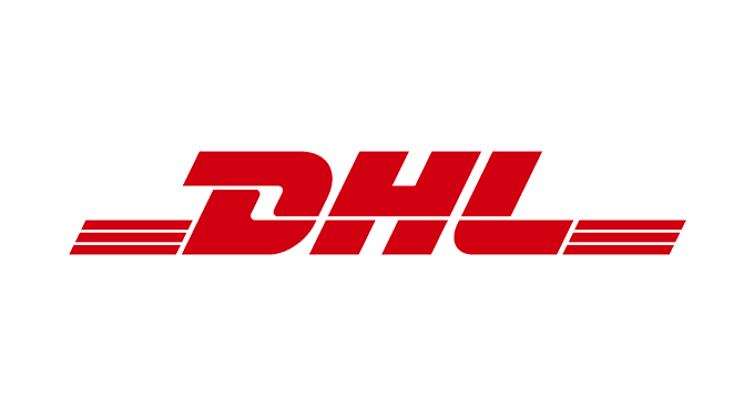 questionnaire dhl Find 244 questions and answers about working at dhl learn about the  interview process, employee benefits, company culture and more on indeed.